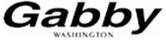 gabby logo