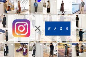 Follow Us!!!